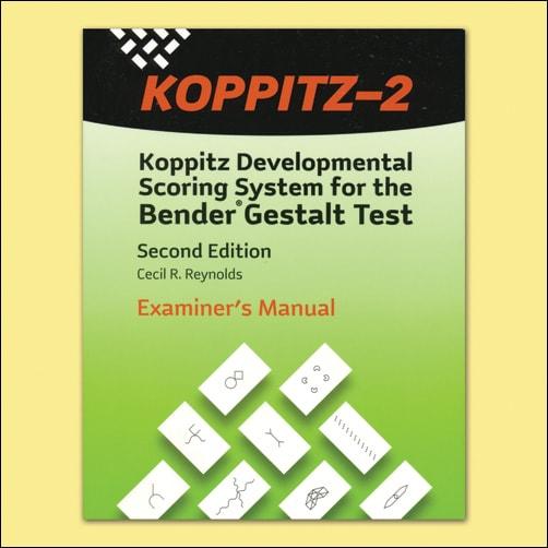 koppitz developmental scoring system for the bender gestalt test rh therapro com Bender-Gestalt Examples Bender-Gestalt Kiss Drawings