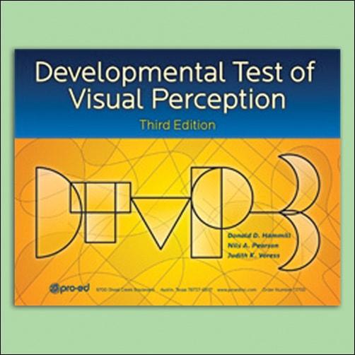 development of visual perception Top 5 milestones in vision development mamoru muto/aflo/getty images depth perception is the ability to judge objects that milestones in visual development.