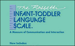 infant toddler language what did you observe hear and see paper Toddlers are also developing the language skills that help them express their ideas, wants, and needs at the same time, toddlers do not understand logic and still have a hard time with waiting and self-control.