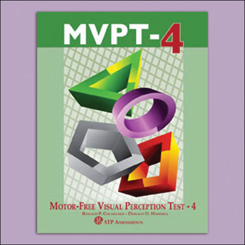 MVPT-4