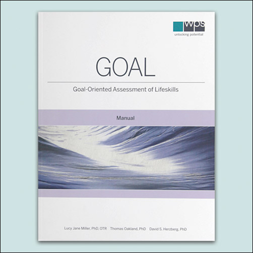 Goal Oriented Assessment Of Lifeskills Goal Let us take a look at few such key components of a business plan. goal oriented assessment of lifeskills