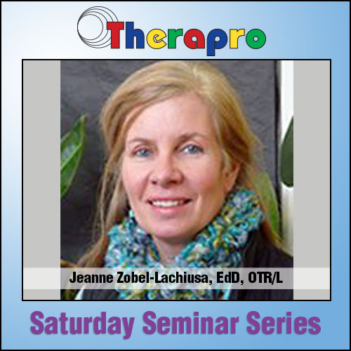 Jeanne-Zobel-Lachiusa