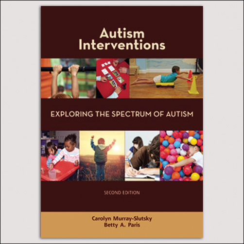 Autism Interventions