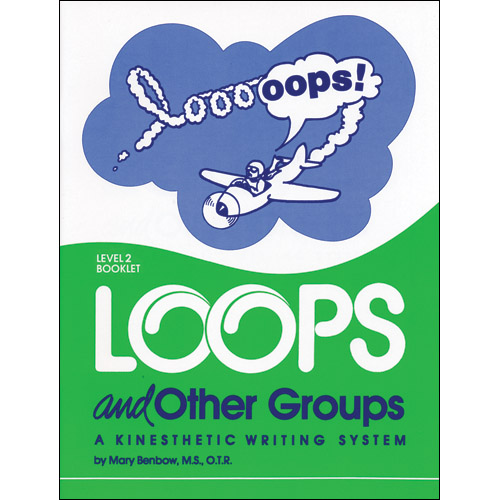 Loops and Other Groups