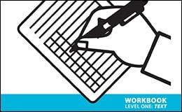 I Can Work! A Work Skills Curriculum