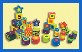 Fine Motor Skills Products, Games, Toys, Activities